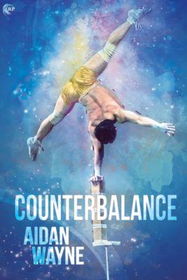 Counterbalance, Aidan Wayne