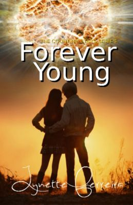 Counting Stars: Forever Young (Counting Stars: Book One), Lynette Ferreira