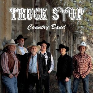 Country Band, Truck Stop