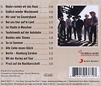 Country Band - Produktdetailbild 1