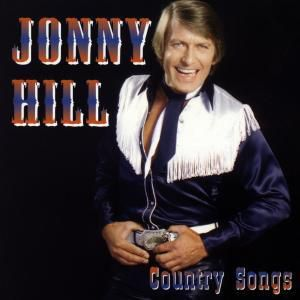 Country-Songs, Jonny Hill