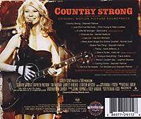 Country Strong - Produktdetailbild 1