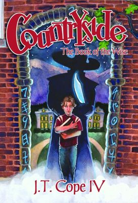 Countryside: The Book of the Wise, J.T. IV Cope