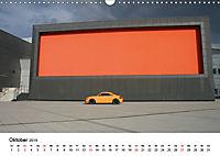 Coupé SporTTwagen 8N (Wandkalender 2019 DIN A3 quer) - Produktdetailbild 10