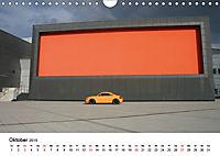 Coupé SporTTwagen 8N (Wandkalender 2019 DIN A4 quer) - Produktdetailbild 10