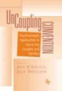 Coupling Convention: Sex, Text, and Tradition in Black Women's Fiction, Ann duCille