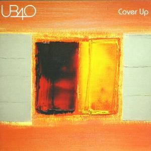Cover Up, Ub40