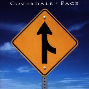 Coverdale/Page, Coverdale, Page