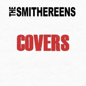 Covers, The Smithereens