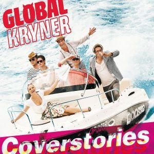 Coverstories, Global Kryner