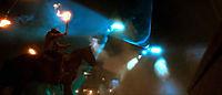 Cowboys & Aliens - Produktdetailbild 10