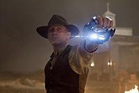 Cowboys & Aliens - Produktdetailbild 1