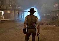 Cowboys & Aliens - Produktdetailbild 3