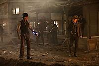 Cowboys & Aliens - Produktdetailbild 4
