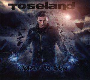 Cradle The Rage (Digipak), Toseland