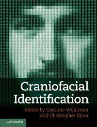 Craniofacial Identification