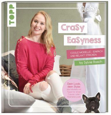 CraSy EaSyness - Sylvie Rasch |