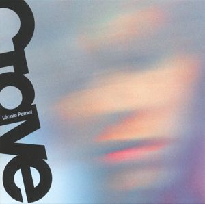 Crave (Vinyl), Leonie Pernet