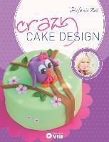 Crazy Cake Design, Stefanie Noé