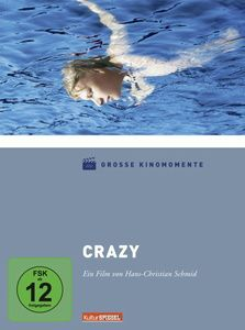 Crazy - Große Kinomomente, Benjamin Lebert