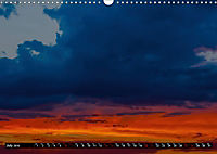 Crazy sunsets (Wall Calendar 2019 DIN A3 Landscape) - Produktdetailbild 7