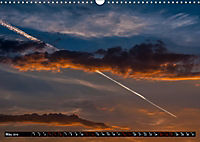Crazy sunsets (Wall Calendar 2019 DIN A3 Landscape) - Produktdetailbild 5