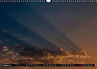 Crazy sunsets (Wall Calendar 2019 DIN A3 Landscape) - Produktdetailbild 8