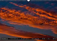 Crazy sunsets (Wall Calendar 2019 DIN A3 Landscape) - Produktdetailbild 12