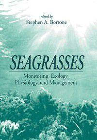 CRC Marine Science: Seagrasses