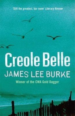 Creole Belle, James Lee Burke