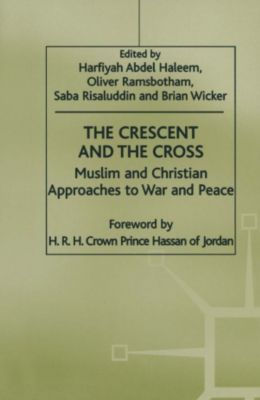 Crescent and the Cross
