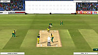 Cricket Captain 2017 - Produktdetailbild 14
