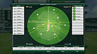 Cricket Captain 2017 - Produktdetailbild 17