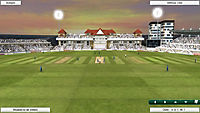 Cricket Captain 2017 - Produktdetailbild 4