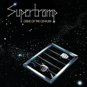 Crime Of The Century, Supertramp