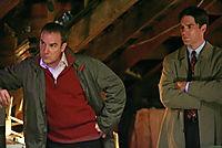 Criminal Minds - Staffel 1 - Produktdetailbild 3