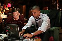 Criminal Minds - Staffel 1 - Produktdetailbild 4