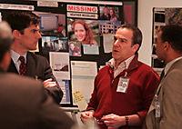 Criminal Minds - Staffel 1 - Produktdetailbild 2