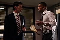 Criminal Minds - Staffel 1 - Produktdetailbild 7