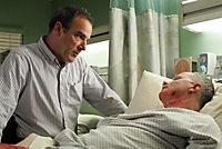 Criminal Minds - Staffel 1 - Produktdetailbild 6