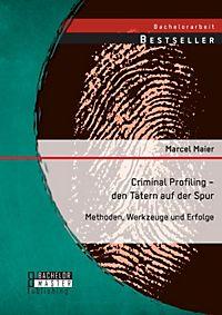 metamorphosis of a criminal ebook pdf