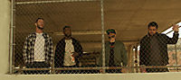 Criminal Squad - Produktdetailbild 2