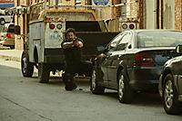 Criminal Squad - Produktdetailbild 4