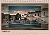 Crimmitschau. Ein Zeitspaziergang (Tischkalender 2019 DIN A5 quer) - Produktdetailbild 11