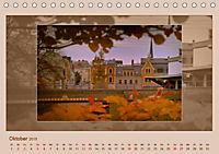 Crimmitschau. Ein Zeitspaziergang (Tischkalender 2019 DIN A5 quer) - Produktdetailbild 10