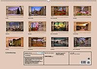 Crimmitschau. Ein Zeitspaziergang (Wandkalender 2019 DIN A2 quer) - Produktdetailbild 13