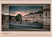 Crimmitschau. Ein Zeitspaziergang (Wandkalender 2019 DIN A2 quer) - Produktdetailbild 11