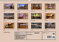Crimmitschau. Ein Zeitspaziergang (Wandkalender 2019 DIN A3 quer) - Produktdetailbild 13