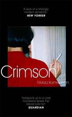 Crimson, Niviaq Korneliussen