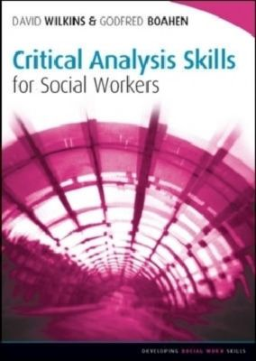 analysis of skills required for workers Worker skills and job requirements is common set of measures for worker skills and job skill requirements is the one key economic analysis and.